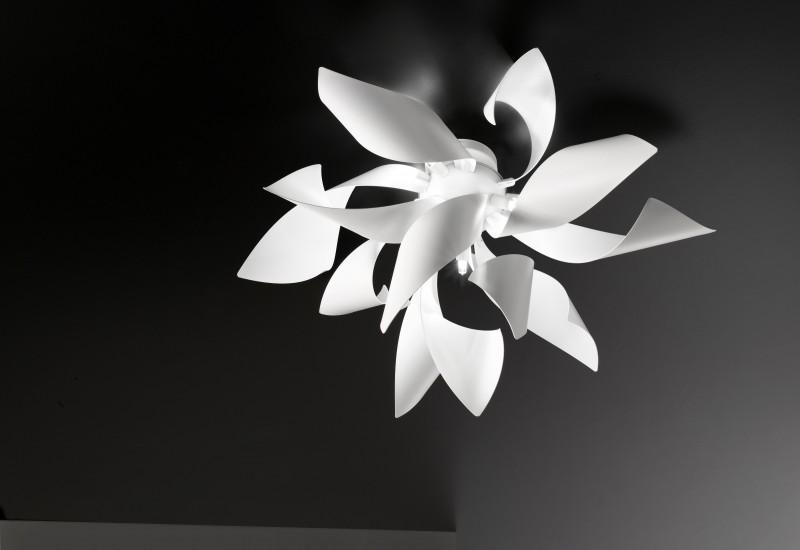 1082 - Φωτιστικό Οροφής