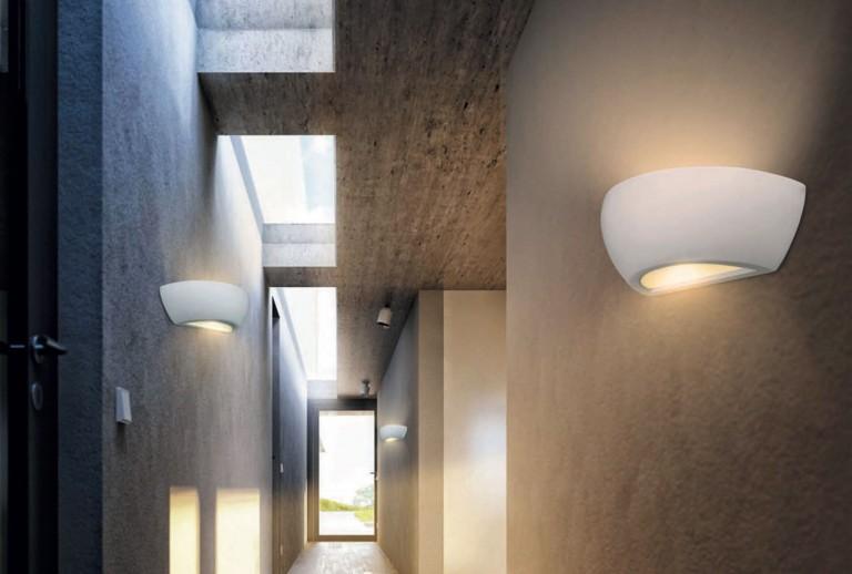 41637801 - Wall Light