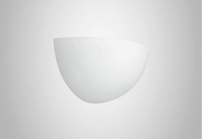 516276 - Απλίκα
