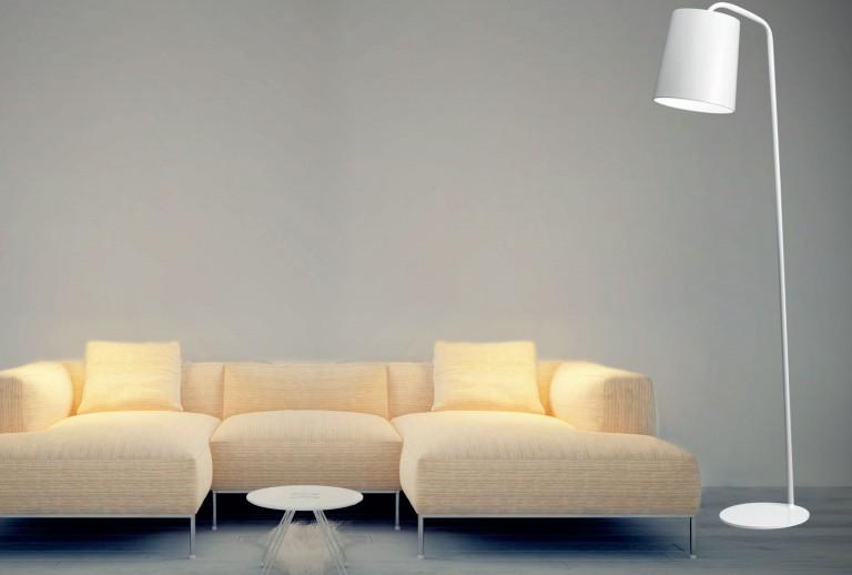 549602 - Floor Lamp