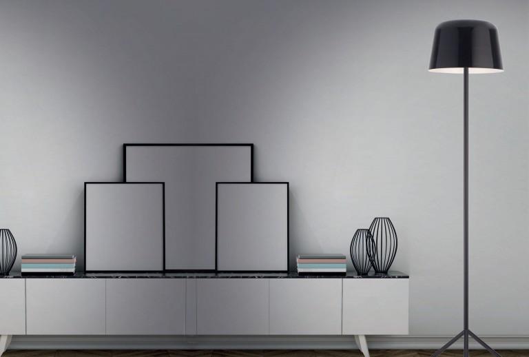 549601 - Floor Lamp
