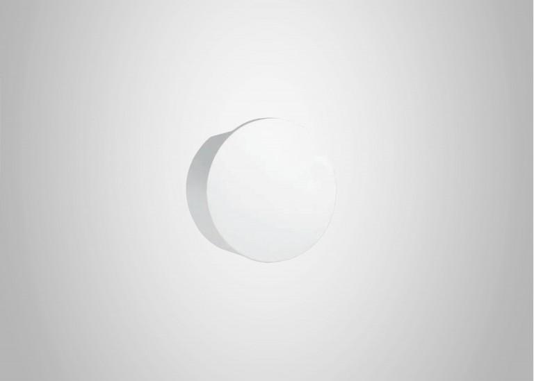 41688001 - Απλίκα