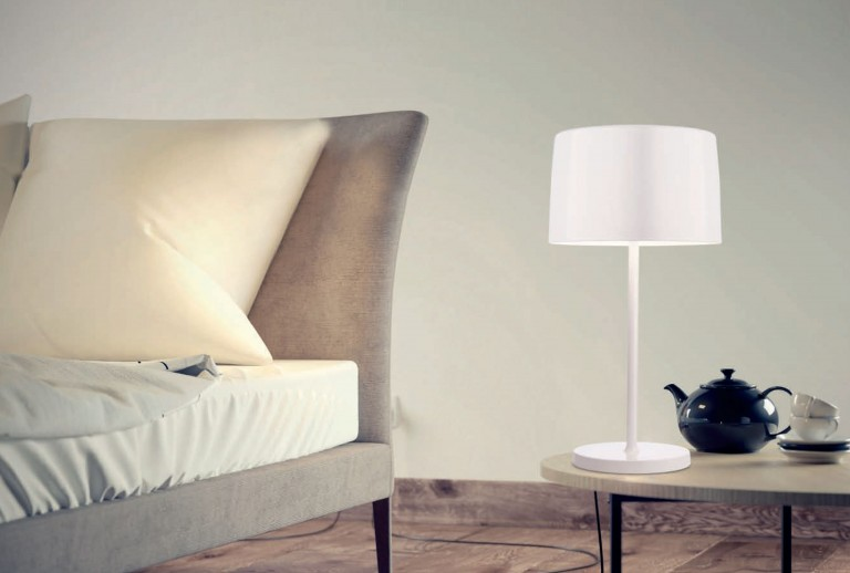 549002 - Table Lamp