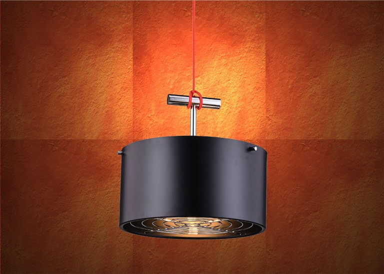 16146 - Pendant Lighting