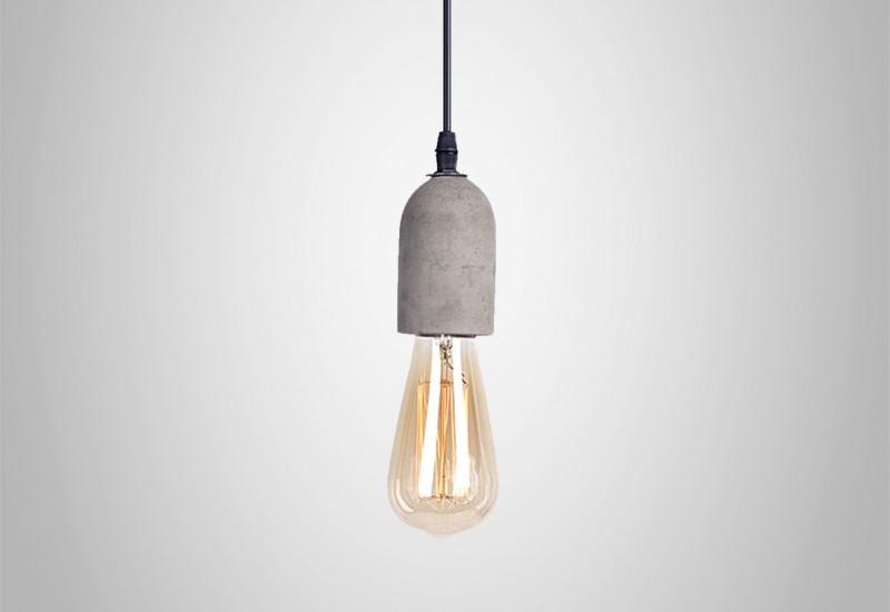 1657 - Pendant Lighting