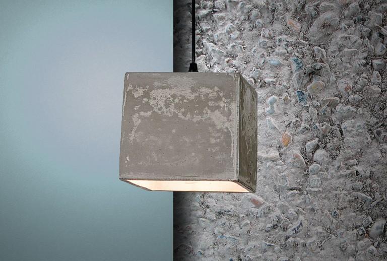 1658 - Pendant Lighting