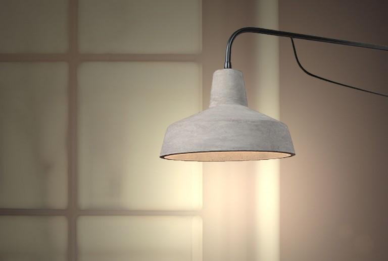 1656 - Wall Light