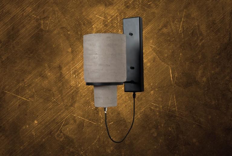 1585 - Wall Light