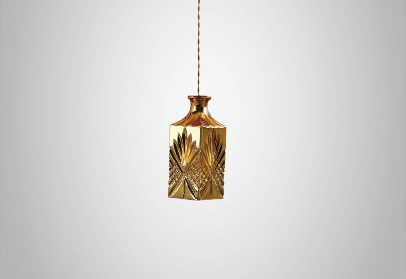 15104 - Pendant Lighting