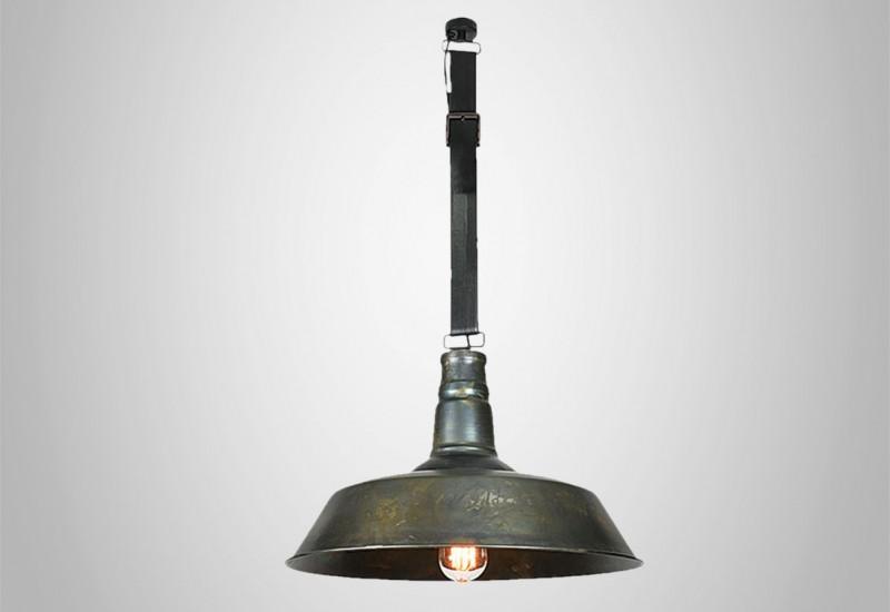 16132 - Φωτιστικό Κρεμαστό- Φωτιστικό Κρεμαστό