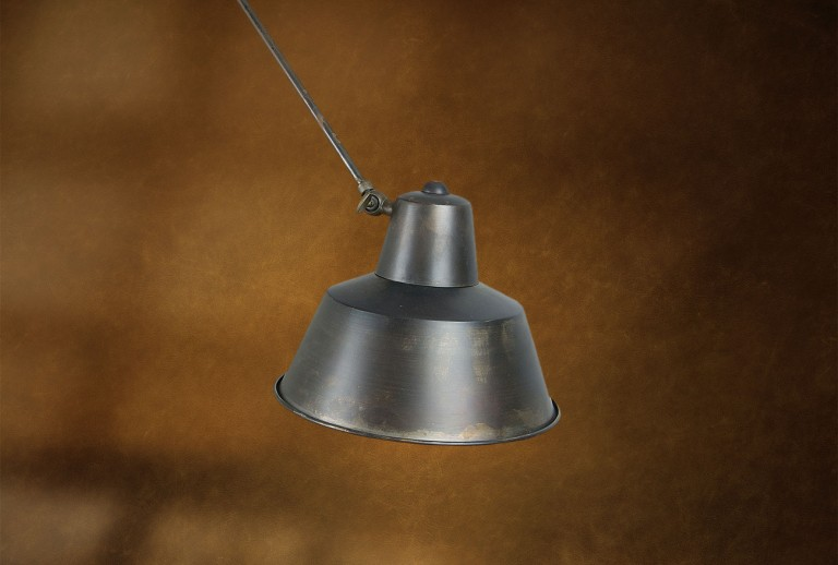 16135 - Pendant Lighting