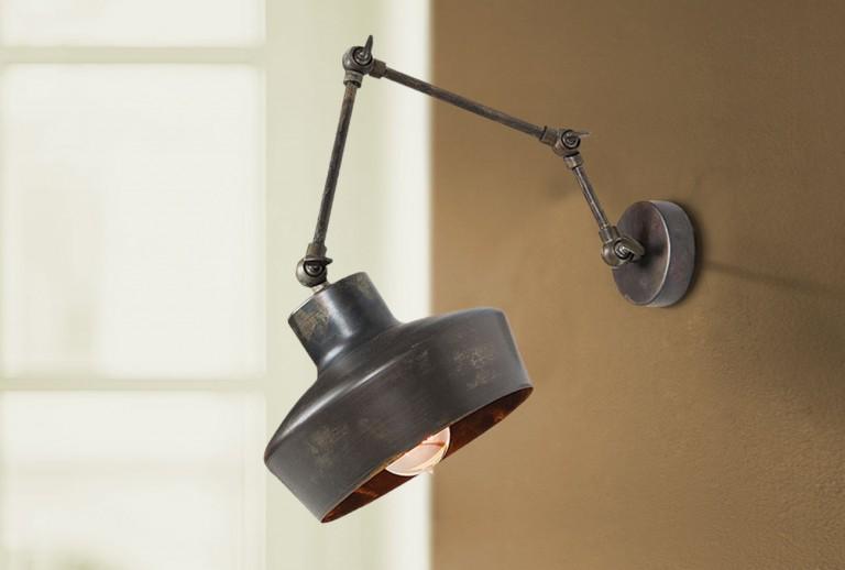 16136 - Wall Light