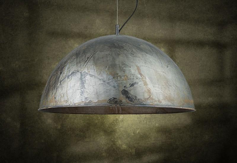 16122 - Φωτιστικό Κρεμαστό