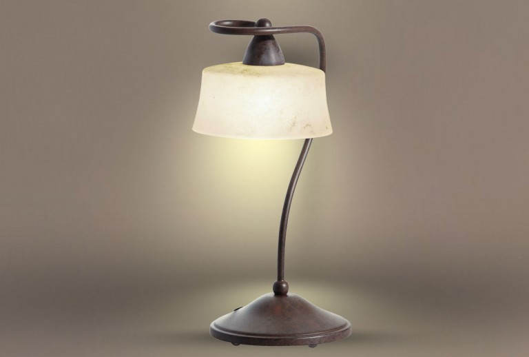 467000 - Table Lamp