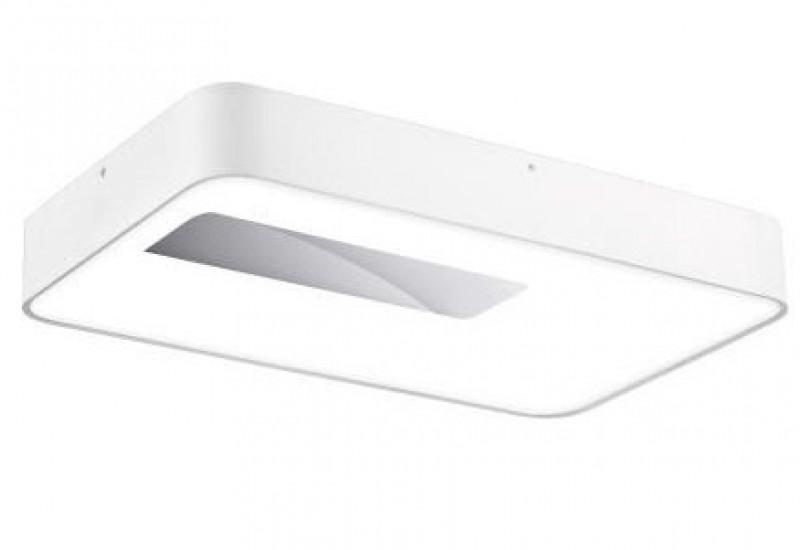 4225601 - Πλαφονιέρα LED
