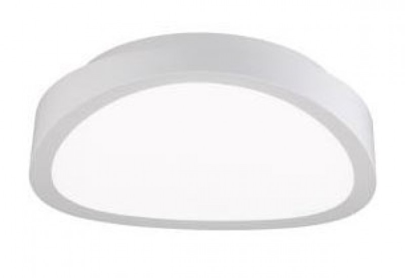 41471601 - Πλαφονιέρα LED