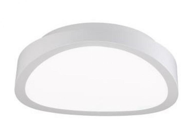 41471602 - Πλαφονιέρα LED
