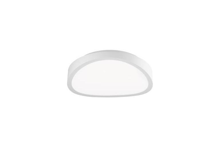 41471603 - Πλαφονιέρα LED