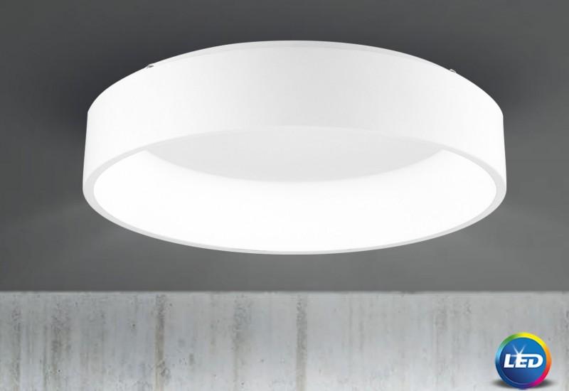 6167201 - Φωτιστικό Οροφής