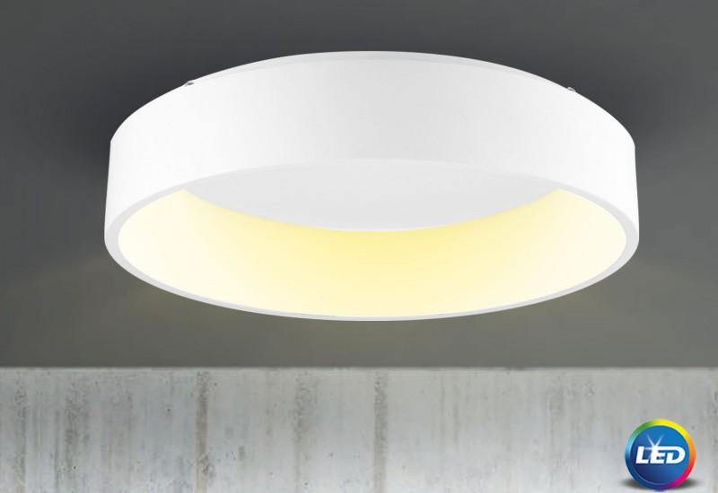 6167207 - Φωτιστικό Οροφής