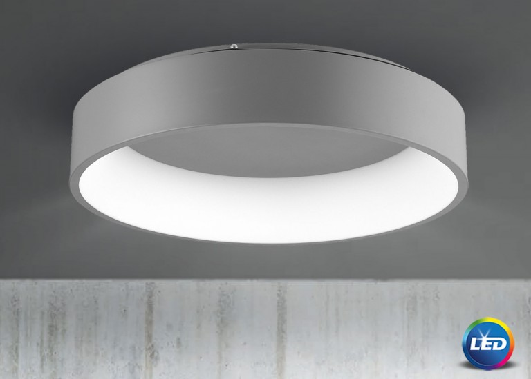 335 - 6167202 - Φωτιστικό Οροφής - Φωτιστικά Χρήστος Χαζηιωάννου 2551cac3cb3