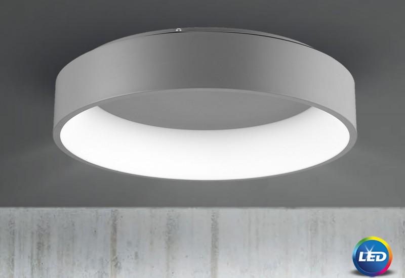 6167202 - Φωτιστικό Οροφής