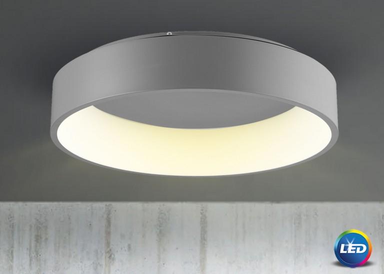 6167208 - Φωτιστικό Οροφής