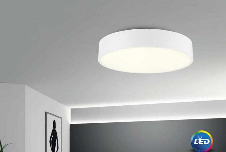 6166805 - Ceiling Lighting