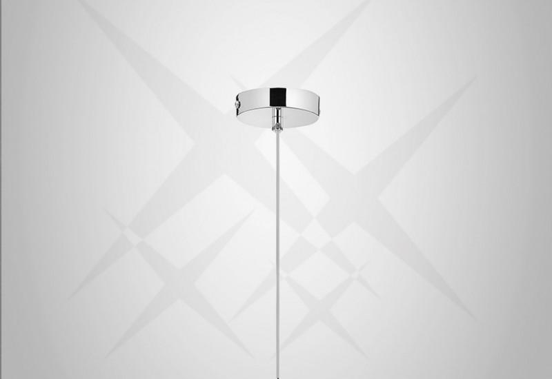 MD15002028-1B - Φωτιστικό Κρεμαστό