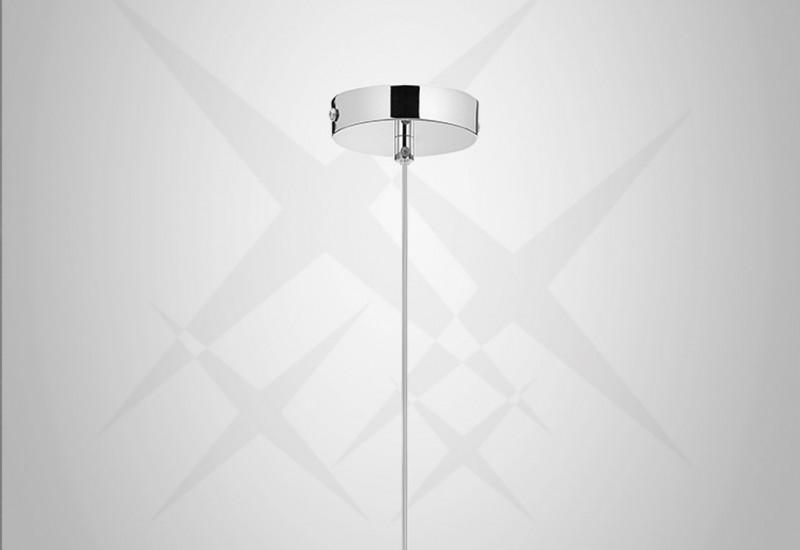 MD15002028-1A - Φωτιστικό Κρεμαστό