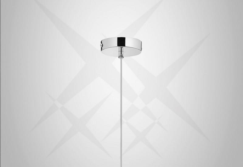 MD15002028-1C - Φωτιστικό Κρεμαστό