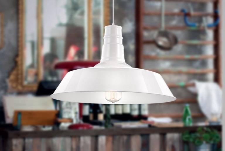 420202 - Pendant Lighting