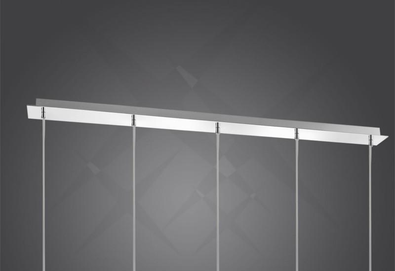 335 - MD13003013-5D - Φωτιστικό Κρεμαστό