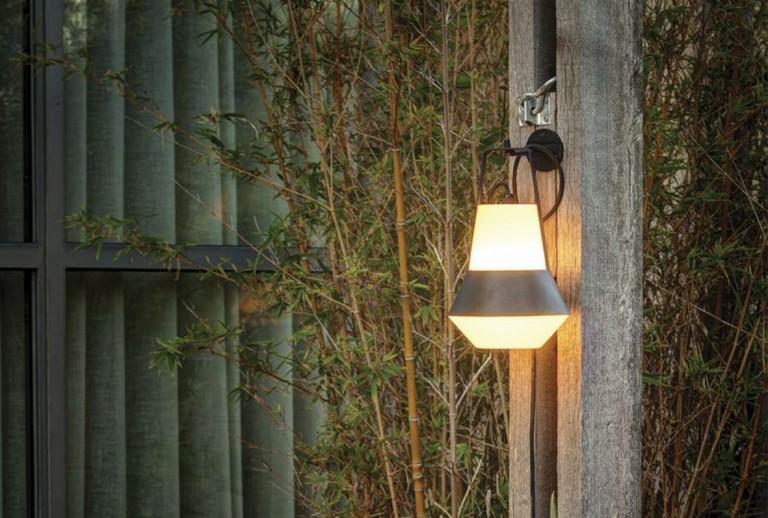71562 - Outdoor Lamp