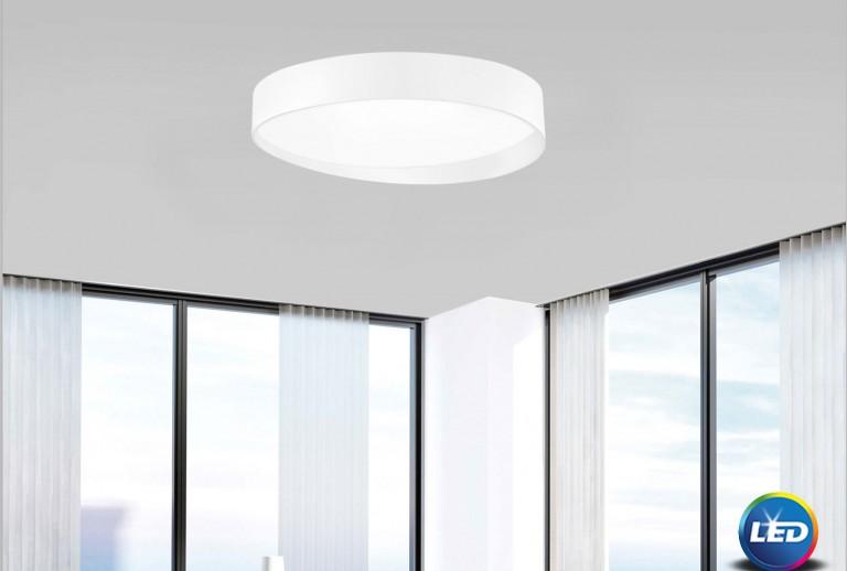 335 - 71045001 - LED Πλαφονιέρα