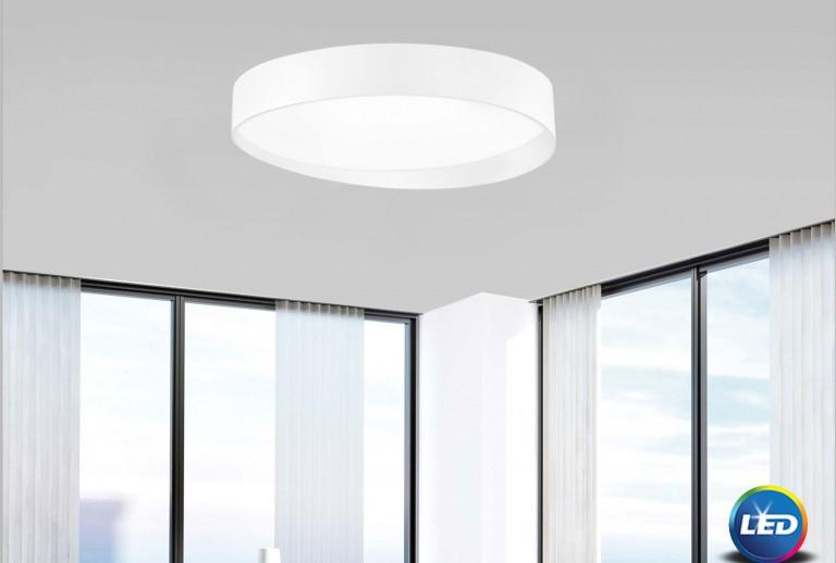 335 - 71045002 - LED Πλαφονιέρα
