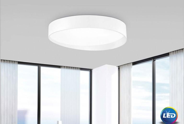 335 - 71045003 - LED Ceiling Lighting