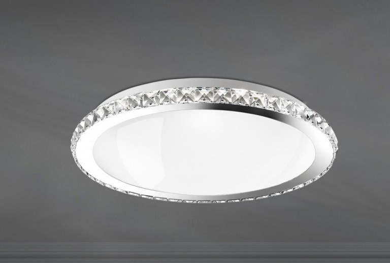 335 - 7311402 - Ceiling Lighting