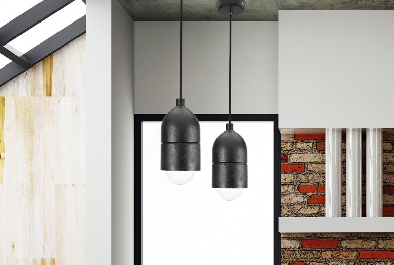 335 - 71622801 - Pendant Lighting