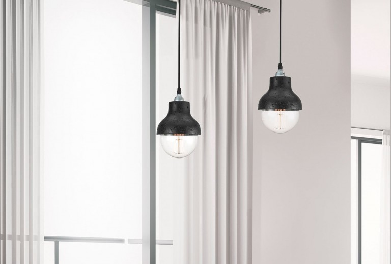 335 - 71606401 - Pendant Lighting