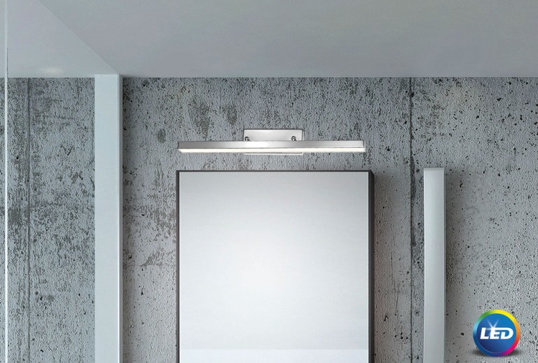 335 - 787003 - Bathroom Wall Lighting
