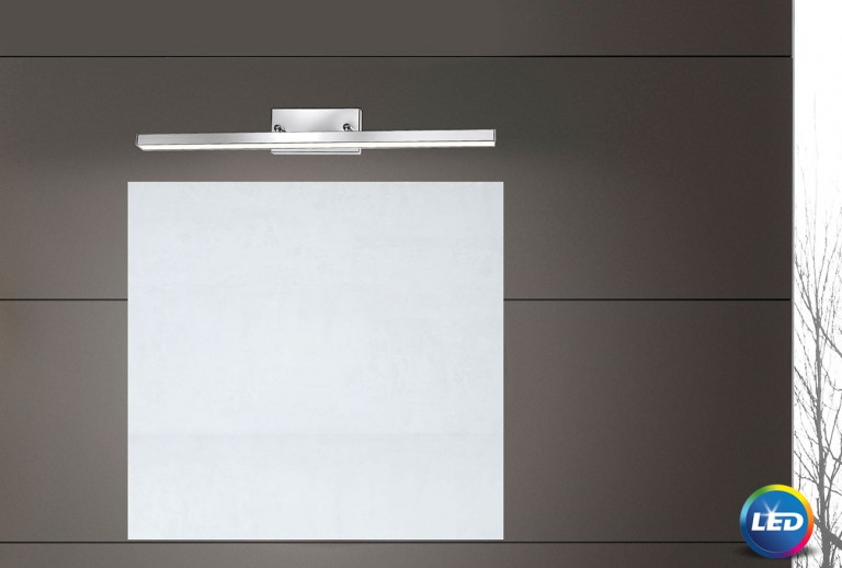 335 - 787004 - Bathroom Wall Lighting