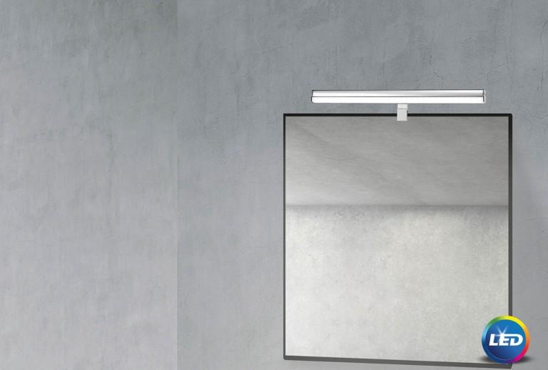 335 - 787007 - Φωτιστικό Απλίκα Μπάνιου