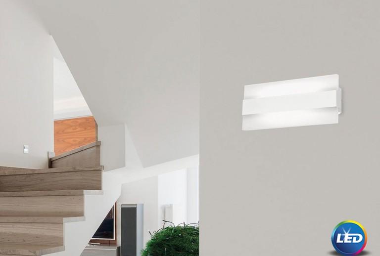 335 - 6161201 - LED Φωτιστικό Απλίκα
