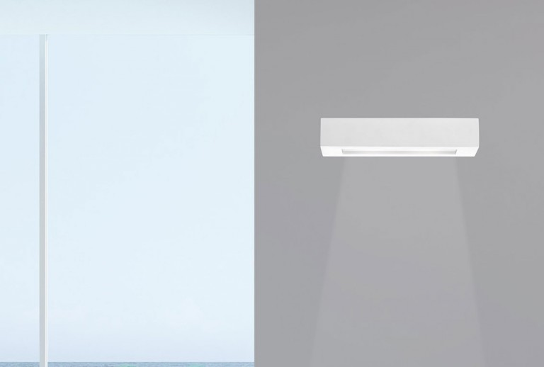 335 - 7240202 - Φωτιστικό Απλίκα