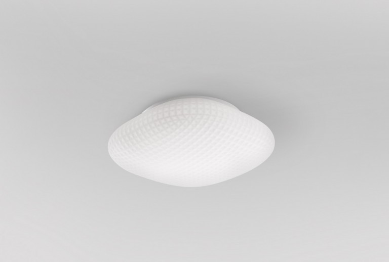 335 - 838122 - Ceiling Lighting