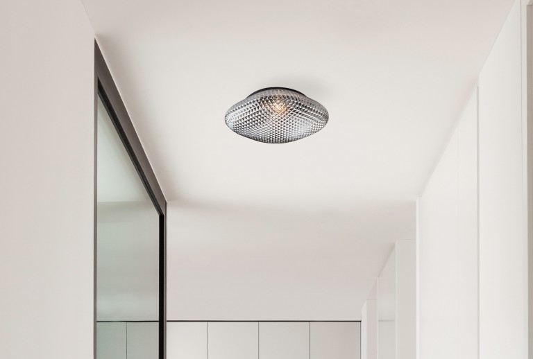 335 - 838124 - Ceiling Lighting