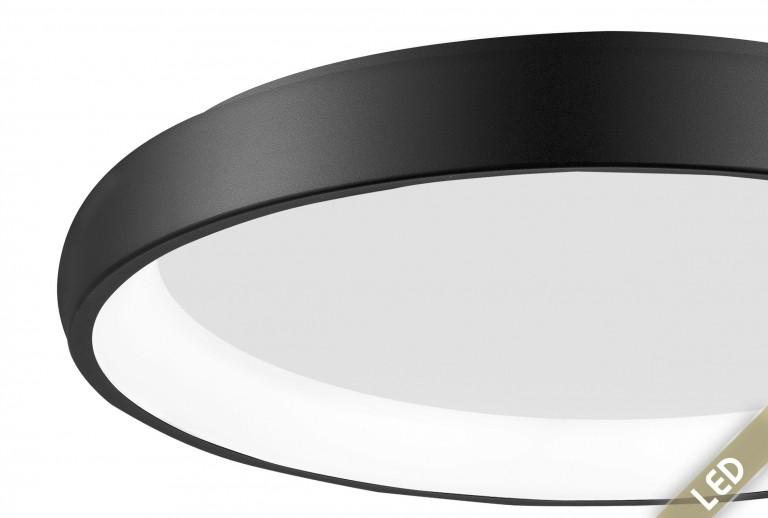 335 - 8105607 - LED Πλαφονιέρα