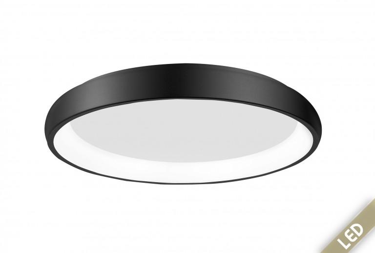 335 - 8105612 - LED Πλαφονιέρα