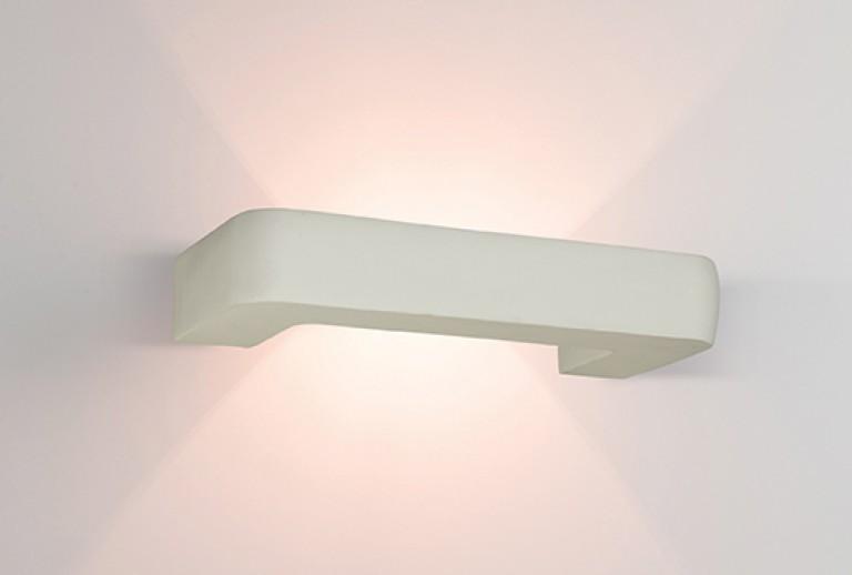 107 - 180026 / Wall lamp
